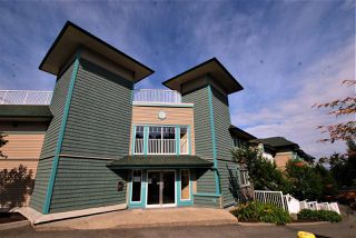"""Main Photo: 112 33960 OLD YALE Road in Abbotsford: Central Abbotsford Condo for sale in """"OLD YALE HEIGHTS"""" : MLS®# R2512877"""