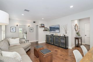 Photo 7: POINT LOMA House for sale : 2 bedrooms : 3420 Wisteria Dr in San Diego
