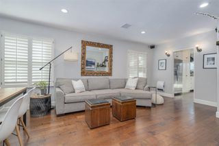 Photo 4: POINT LOMA House for sale : 2 bedrooms : 3420 Wisteria Dr in San Diego