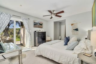 Photo 13: POINT LOMA House for sale : 2 bedrooms : 3420 Wisteria Dr in San Diego