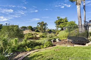 Photo 23: POINT LOMA House for sale : 2 bedrooms : 3420 Wisteria Dr in San Diego