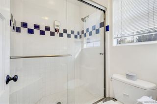 Photo 16: POINT LOMA House for sale : 2 bedrooms : 3420 Wisteria Dr in San Diego