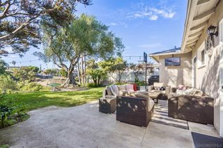 Photo 20: POINT LOMA House for sale : 2 bedrooms : 3420 Wisteria Dr in San Diego
