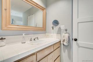 Photo 15: POINT LOMA House for sale : 2 bedrooms : 3420 Wisteria Dr in San Diego
