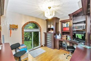 Photo 21: 4195 Metchosin Rd in : Me Metchosin House for sale (Metchosin)  : MLS®# 860334