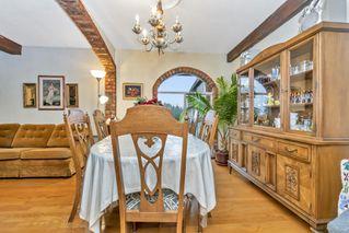 Photo 14: 4195 Metchosin Rd in : Me Metchosin House for sale (Metchosin)  : MLS®# 860334