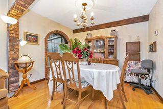 Photo 15: 4195 Metchosin Rd in : Me Metchosin House for sale (Metchosin)  : MLS®# 860334