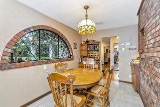 Photo 26: 4195 Metchosin Rd in : Me Metchosin House for sale (Metchosin)  : MLS®# 860334
