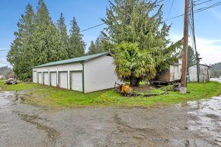 Photo 33: 4195 Metchosin Rd in : Me Metchosin House for sale (Metchosin)  : MLS®# 860334