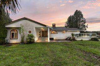 Photo 39: 4195 Metchosin Rd in : Me Metchosin House for sale (Metchosin)  : MLS®# 860334