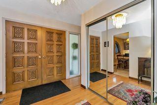 Photo 27: 4195 Metchosin Rd in : Me Metchosin House for sale (Metchosin)  : MLS®# 860334