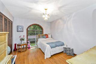 Photo 20: 4195 Metchosin Rd in : Me Metchosin House for sale (Metchosin)  : MLS®# 860334