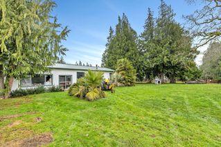 Photo 29: 4195 Metchosin Rd in : Me Metchosin House for sale (Metchosin)  : MLS®# 860334