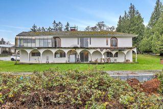 Photo 32: 4195 Metchosin Rd in : Me Metchosin House for sale (Metchosin)  : MLS®# 860334
