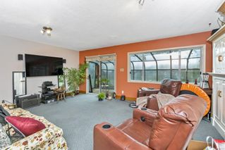 Photo 10: 4195 Metchosin Rd in : Me Metchosin House for sale (Metchosin)  : MLS®# 860334