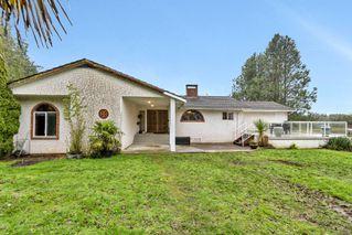 Photo 28: 4195 Metchosin Rd in : Me Metchosin House for sale (Metchosin)  : MLS®# 860334