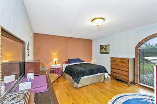 Photo 23: 4195 Metchosin Rd in : Me Metchosin House for sale (Metchosin)  : MLS®# 860334