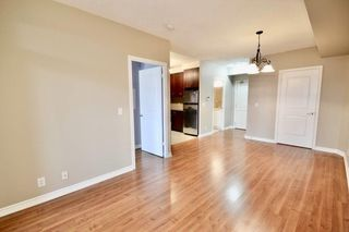 Photo 7: 1115 9235 Jane Street in Vaughan: Maple Condo for sale : MLS®# N4992431