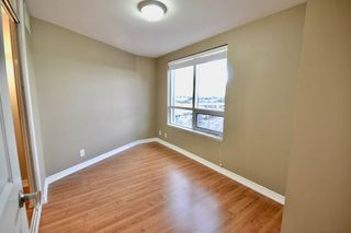 Photo 17: 1115 9235 Jane Street in Vaughan: Maple Condo for sale : MLS®# N4992431