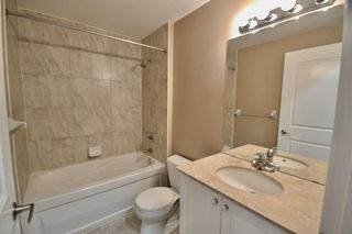 Photo 13: 1115 9235 Jane Street in Vaughan: Maple Condo for sale : MLS®# N4992431