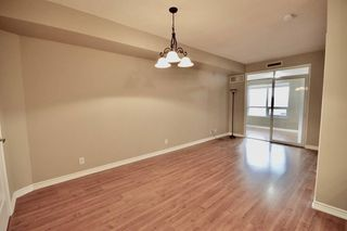Photo 8: 1115 9235 Jane Street in Vaughan: Maple Condo for sale : MLS®# N4992431