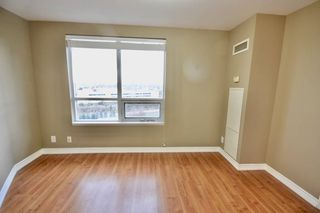 Photo 16: 1115 9235 Jane Street in Vaughan: Maple Condo for sale : MLS®# N4992431