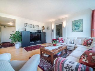 """Photo 14: 1104 1480 DUCHESS Avenue in West Vancouver: Ambleside Condo for sale in """"Westerlies"""" : MLS®# R2519533"""