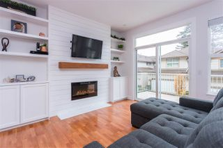 Photo 6: 89 35287 OLD YALE ROAD in Abbotsford: Abbotsford East Townhouse for sale : MLS®# R2518053