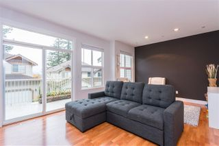 Photo 5: 89 35287 OLD YALE ROAD in Abbotsford: Abbotsford East Townhouse for sale : MLS®# R2518053