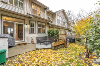 Photo 34: 89 35287 OLD YALE ROAD in Abbotsford: Abbotsford East Townhouse for sale : MLS®# R2518053