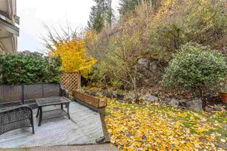 Photo 35: 89 35287 OLD YALE ROAD in Abbotsford: Abbotsford East Townhouse for sale : MLS®# R2518053