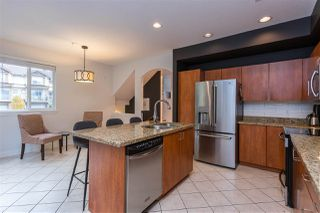 Photo 13: 89 35287 OLD YALE ROAD in Abbotsford: Abbotsford East Townhouse for sale : MLS®# R2518053