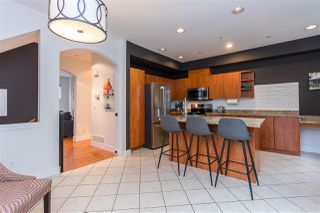 Photo 12: 89 35287 OLD YALE ROAD in Abbotsford: Abbotsford East Townhouse for sale : MLS®# R2518053