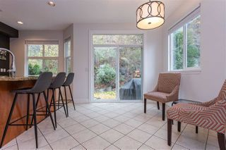 Photo 14: 89 35287 OLD YALE ROAD in Abbotsford: Abbotsford East Townhouse for sale : MLS®# R2518053