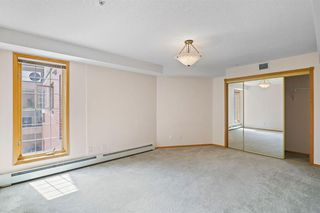 Photo 14: 349 8535 Bonaventure Drive SE in Calgary: Acadia Apartment for sale : MLS®# A1052809
