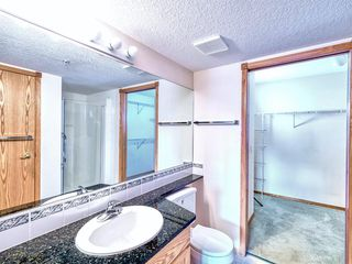 Photo 15: 349 8535 Bonaventure Drive SE in Calgary: Acadia Apartment for sale : MLS®# A1052809