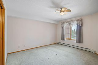 Photo 13: 349 8535 Bonaventure Drive SE in Calgary: Acadia Apartment for sale : MLS®# A1052809
