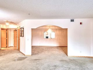 Photo 12: 349 8535 Bonaventure Drive SE in Calgary: Acadia Apartment for sale : MLS®# A1052809
