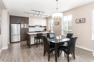 "Main Photo: 201 545 FOSTER Avenue in Coquitlam: Coquitlam West Condo for sale in ""FOSTER BY MOSAIC"" : MLS®# R2526761"