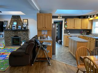 Photo 11: 106 Dow Road in New Minas: 404-Kings County Multi-Family for sale (Annapolis Valley)  : MLS®# 202100366