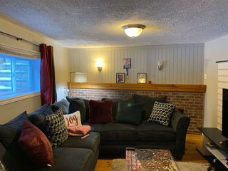 Photo 23: 106 Dow Road in New Minas: 404-Kings County Multi-Family for sale (Annapolis Valley)  : MLS®# 202100366