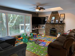 Photo 12: 106 Dow Road in New Minas: 404-Kings County Multi-Family for sale (Annapolis Valley)  : MLS®# 202100366
