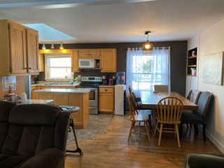Photo 13: 106 Dow Road in New Minas: 404-Kings County Multi-Family for sale (Annapolis Valley)  : MLS®# 202100366