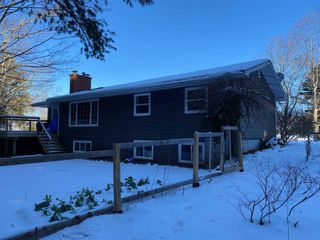 Photo 4: 106 Dow Road in New Minas: 404-Kings County Multi-Family for sale (Annapolis Valley)  : MLS®# 202100366