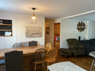 Photo 16: 106 Dow Road in New Minas: 404-Kings County Multi-Family for sale (Annapolis Valley)  : MLS®# 202100366