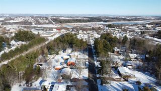 Photo 9: 106 Dow Road in New Minas: 404-Kings County Multi-Family for sale (Annapolis Valley)  : MLS®# 202100366