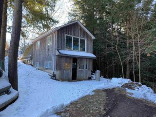 Photo 6: 106 Dow Road in New Minas: 404-Kings County Multi-Family for sale (Annapolis Valley)  : MLS®# 202100366