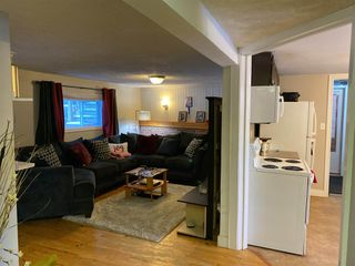 Photo 21: 106 Dow Road in New Minas: 404-Kings County Multi-Family for sale (Annapolis Valley)  : MLS®# 202100366