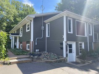 Photo 10: 106 Dow Road in New Minas: 404-Kings County Multi-Family for sale (Annapolis Valley)  : MLS®# 202100366