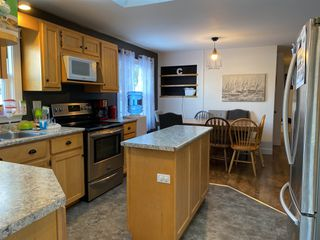 Photo 14: 106 Dow Road in New Minas: 404-Kings County Multi-Family for sale (Annapolis Valley)  : MLS®# 202100366